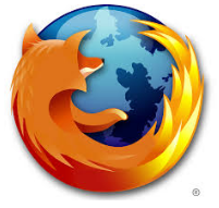Download Firefox 58.0 32bit for PC offline installer