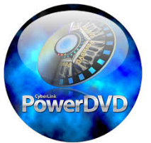 Download PowerDVD 2018.17.0