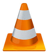 Download VLC Media Player 2018 Latest Version