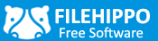 FileHippo Software