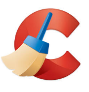 Download CCleaner 2018.5.39 Latest