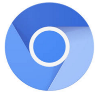 Download Chromium 65.0 Latest
