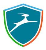Download Dashlane 2018.5.3.2