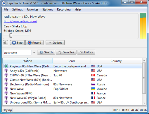 vlc media player free download filehippo 64 bit