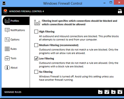 Download Windows Firewall Control 5.0.2.0