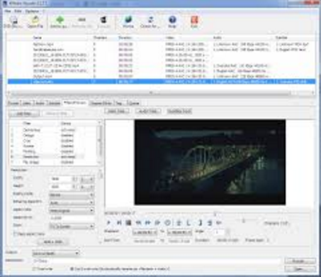 Download XMedia Recode 2018.3.3.8.6