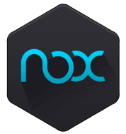 Download Nox App Player 2018.6.0.2.0