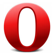Opera 55.0 Download Latest Version