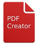 Download PDFCreator 2018.3.1.1