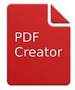 PDFCreator 2019 Free Download