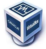 Download VirtualBox 2018.5.2.6 Latest