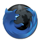 Download Waterfox 56.0.2 64Bit
