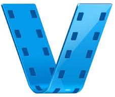 Download Wondershare Video Converter 2018
