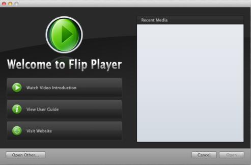 Download Flip4Mac Player 2018
