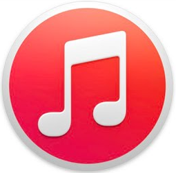 Download iTunes 2018.12.7.3 Latest