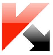 Download Kaspersky Rescue Disk 2018.10.0 Latest