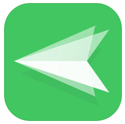 Download AirDroid 2018.3.6.1.0 Latest