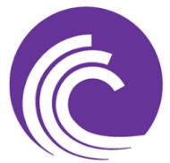 Download BitTorrent 2018.7.10.3 Latest Version