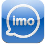Download Imo Messenger 2018 Latest