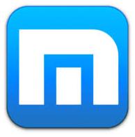 Download Maxthon 5.1.6 Offline Installation