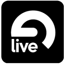 Download Ableton Live 2018.10.0.1 Latest