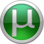 uTorrent 3.5.3 Free Download Latest Version