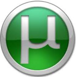 Download uTorrent 2018.3.5.3 Latest Version