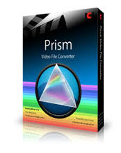 Prism Video Converter 2018.4.06 Download