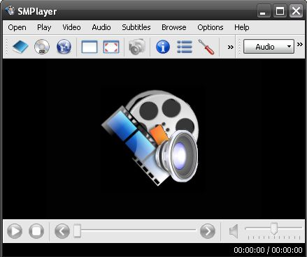 SMPlayer 2018 Download Latest Version