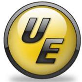 UltraEdit 2018 Free Download Latest Version