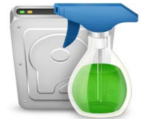 Download Wise Disk Cleaner 2018 Latest Version