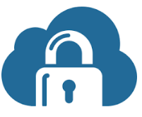 Cloud Secure 2018 Free Download Latest Version