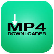 MP4 Downloader 2018 Free Download Latest Version