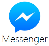 Faceboock Messenger 2018 Free download for Android