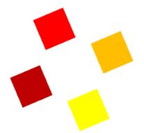 GetDataBack Simple 5.00 Download Latest Version