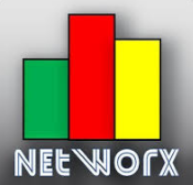 NetWorx 6.2.0 Free Download Latest Version