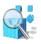 Download RegCool 1.080 Free Latest Version