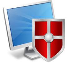 USB Block 1.7.4 Free Download Latest Version