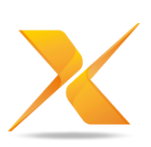 Xmanager 6.0 Free Download Latest Version
