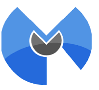 Malwarebytes 2019 Free Download Latest Version