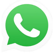 Download WhatsApp 2019 for PC Latest Version
