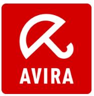 Download Avira Optimization Suite 2019 Latest Version