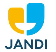 JANDI 0.24.3 Free Download Latest Version