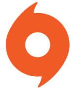 Download Origin 10.5.24 Latest Version