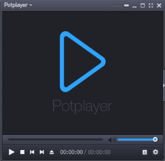 Download Potplayer 2019 Latest Version
