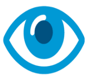 Download CareUEyes Latest Version