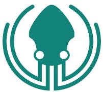 Download GitKraken 4.0.2 Latest Version