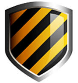 Download HomeGuard 5.7.1 Latest Version