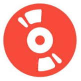 Download Recordify 2018 Latest Version