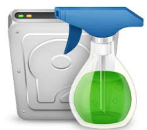 Download Wise Disk Cleaner 2019 Latest Version